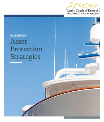 Asset Protection Strategies thumbnail