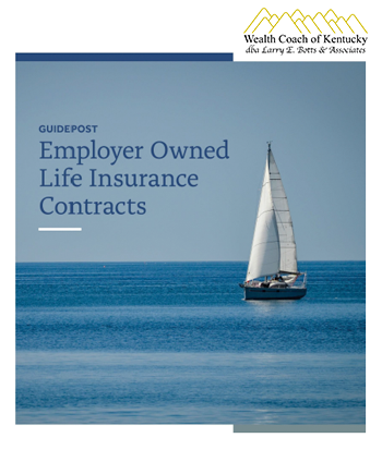 Employer Owned Life Ins thumbnail