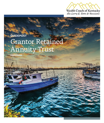 grantor retained annuity trust thumbnail