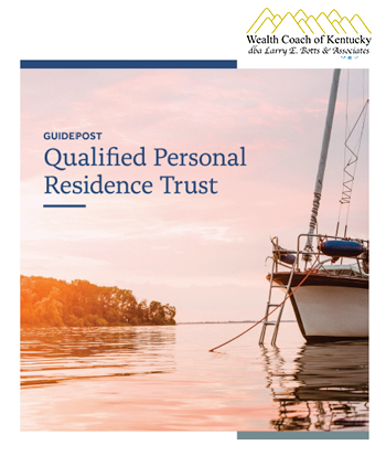qualified personal residence trust thumbnail